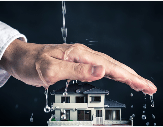 From Hail to Hurricanes: How to Weatherproof Your Roofing System