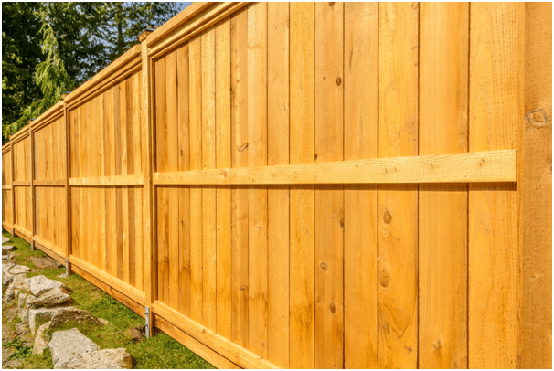 13 Questions to Ask a Fencing Contractor Before Hiring