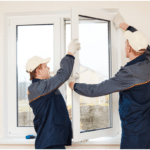 The Average Cost of Window Replacement: A Guide for Homeowners