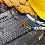How Much Does It Cost to Rewire a House?