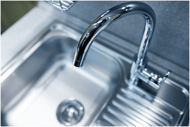 Think Sink: How to Choose the Perfect Kitchen Sink