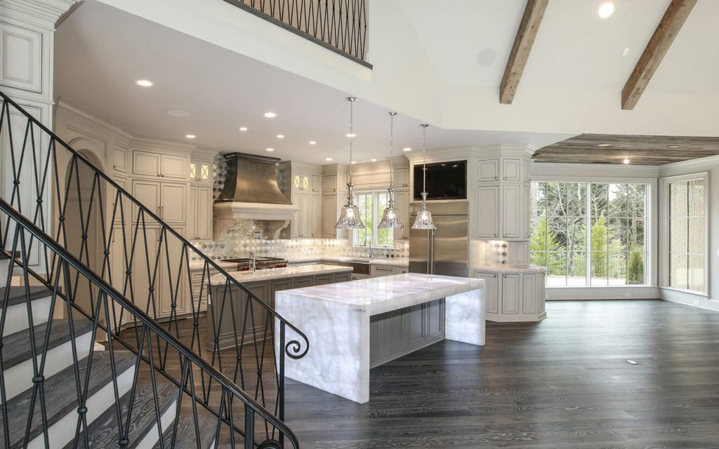 Is it Worth Remodeling a Home or Should you Move?