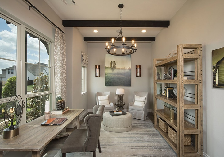 3 Ways To Personalize Your Home