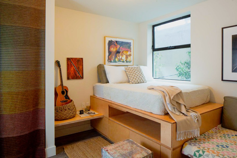 3 Benefits to Co-Living in Los Angeles