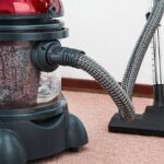 Carpet Cleaning and Child Safety: What You Should Know