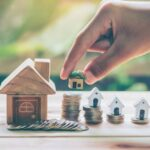 A Glimpse Into the Checklist of an Organized Investment Home Owner