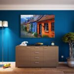 Tips For Selecting Wall Art For Living Room