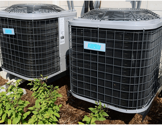 7 Signs Your AC Needs Repairing