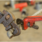 4 Home Repairs You Don't Want to Put Off