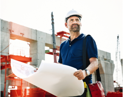 What You Need to Know About Hiring a General Contractor