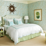 Designing a Bedroom: How to Create Cozy Comfort in Your Master Suite