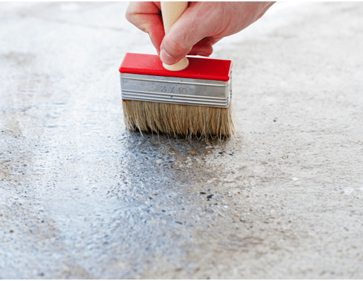 Concrete Floor Coatings: How to Choose the Right One for You