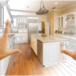 6 Best House Remodels for Increased Value Before Selling