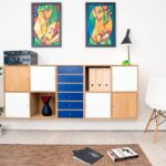 5 Common Avoidable Mistakes (And Solutions) To Consider When Buying New Furniture