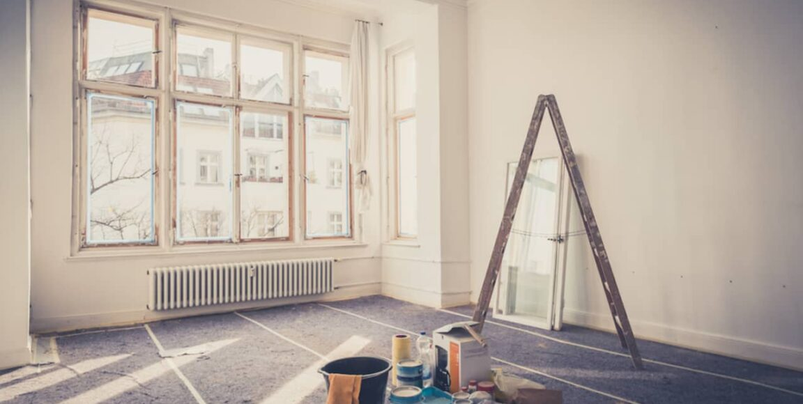 3 Helpful Tips for Home Renovation Projects