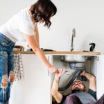 DIY Domestic: How to Start Taking on Home Repairs Yourself