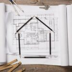 Building Your Dream Home 5 Long-Lasting Materials To Consider
