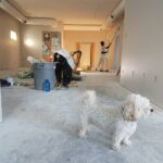 The Advantages Of Using Home Painting Services