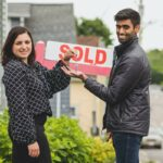 Things You Can Do to Make Your Home Sell Fast