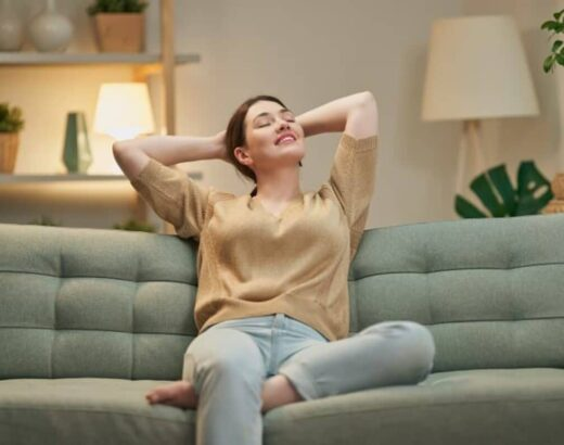 11 Tips For Maintaining A Healthy, Allergen-Free Home
