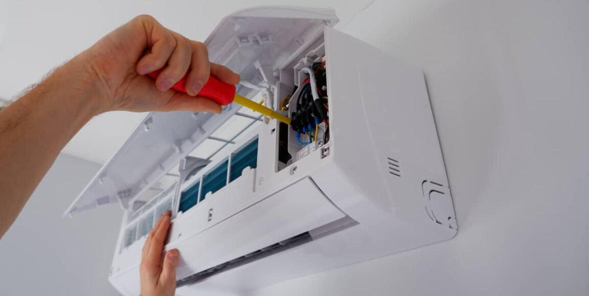 7 Tips On Hiring The Best HVAC Services