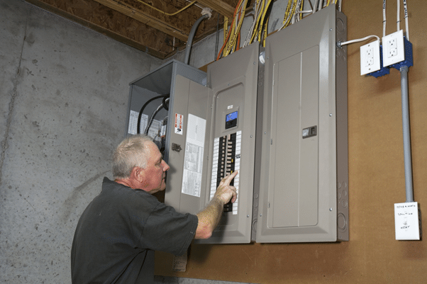 How Does a Circuit Breaker Work?