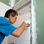 How to Avoid the Most Common Bathroom Remodeling Mistakes