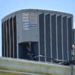 3 Signs You Need To Fix or Replace Your Air Conditioner