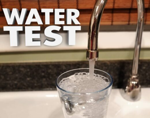 7 Warning Signs Your Household Water Is Contaminated
