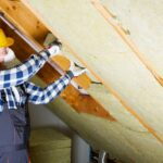 7 Benefits Of A Completely Insulated Home