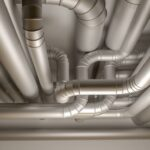 Is Your Piping System Draining You Of Profit?