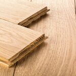 7 Reasons To Use Wide Plank Flooring In Your Home