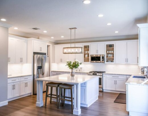 Here Are 5 Things to Look for When Buying a Home Warranty