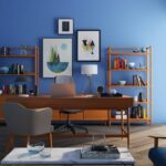 Top Mistakes That Home Decor Projects Make