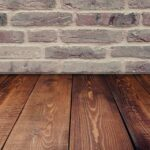 Why Is Your Home's Floor Sagging? 5 Possible Reasons