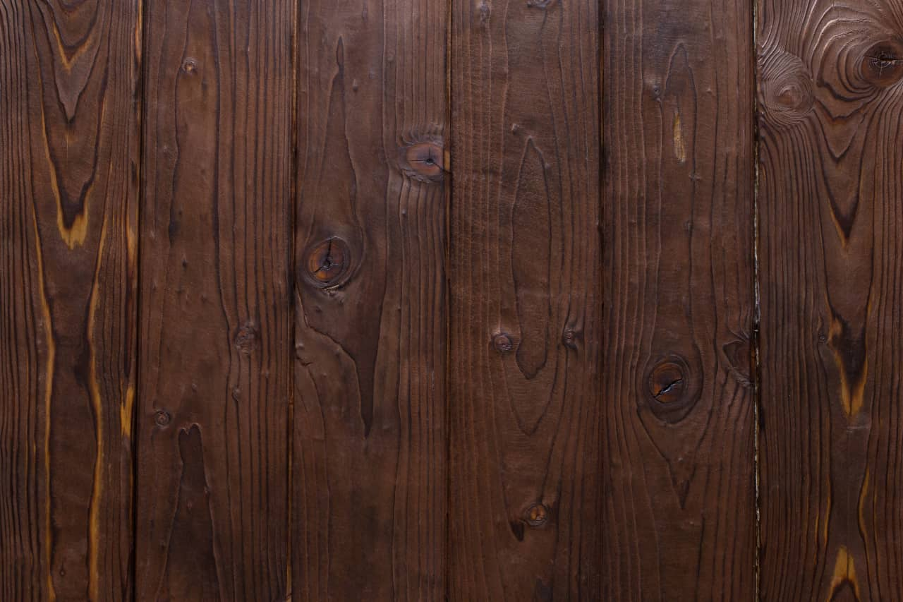 Wide Planks Add Character To Your Home