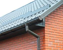 How to Keep Pests Out of Your Gutters
