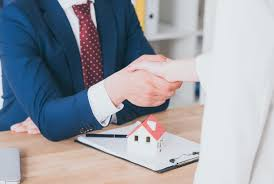 Great Benefits of Using Property Management Services