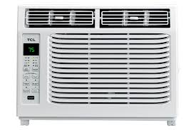 What Are the Most Common Air Conditioner Problems?