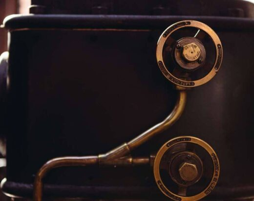 A Useful Guide To Buy A Best-Suited Boiler For Your Home