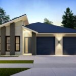 5 Benefits Of 3D Design For A Home Remodeling Project
