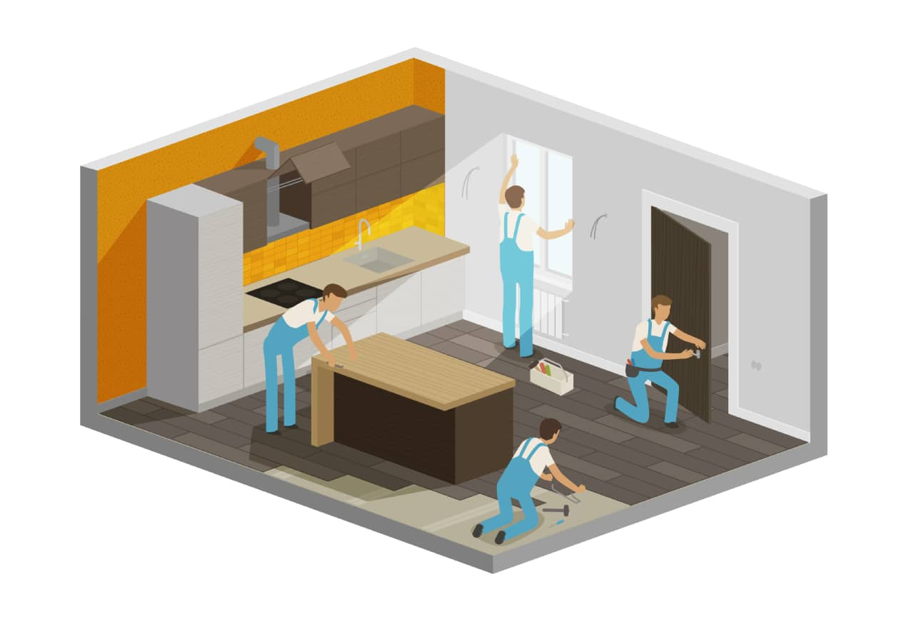 Better Communication Between The Designer And Homeowner