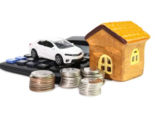 7 Ways to Reduce Expenditure in Your House