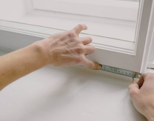 11 Window Measuring Mistakes + How to Avoid Them