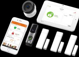 Top Reasons To Get a Home Security System