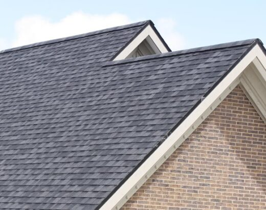 5 Facts You Never Knew About Roofing Shingles