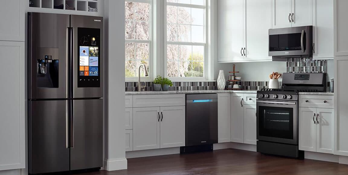 Defrosting Your Personal Style: The Roadmap for Choosing the Right Refrigerator