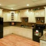 Factors To Consider When Selecting RTA Cabinets