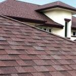 6 ways on how to choose the best roofing company